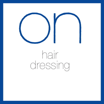on hairdressing